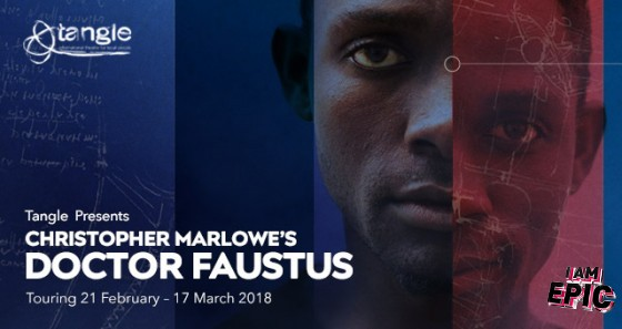 """christopher marlowe's doctor faustus Marlow's introduction of crude buffoonery in """"doctor faustus"""", which was the   comis scenes in doctor faustus by christopher marlowepdf."""